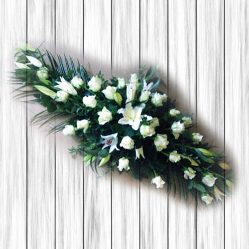 Funeral Flowers and Wreaths Killorglin, Kerry