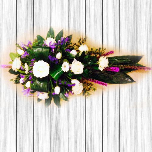 Funeral Flowers and Wreaths Killorglin Flowers