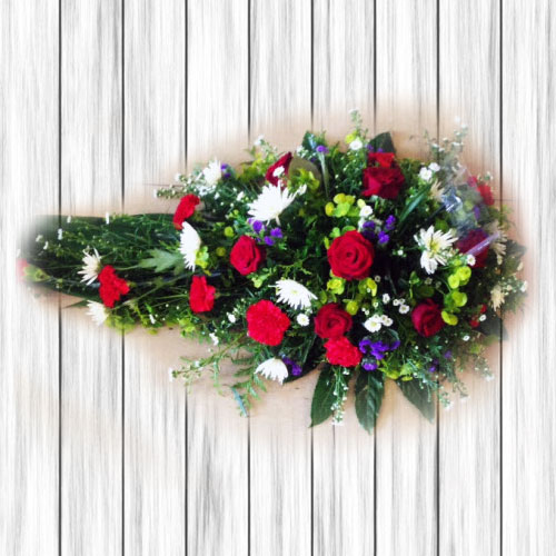 Funeral Flowers and Wreaths Killorglin