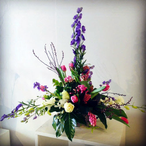 Flowers and bouquets, Order Online. Killorglin, Co. Kerry